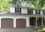 Foreclosed Home ID: 03776188751