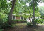 Foreclosed Home ID: 03778163126