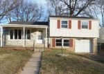 Foreclosed Home ID: 03778431165