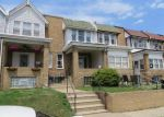 Foreclosed Home ID: 03778436429