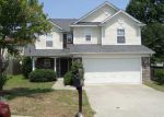 Foreclosed Home ID: 03780075321