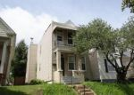 Foreclosed Home ID: 03780092406