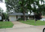 Foreclosed Home ID: 03780120884