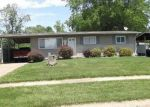 Foreclosed Home ID: 03780128316