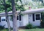 Foreclosed Home ID: 03781149683