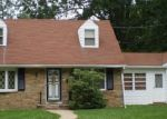 Foreclosed Home ID: 03781259161
