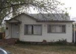 Foreclosed Home ID: 03782713237