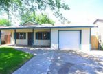 Foreclosed Home ID: 03783643504