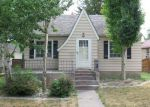 Foreclosed Home ID: 03785232923
