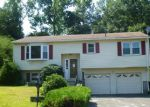 Foreclosed Home ID: 03786127696