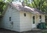 Foreclosed Home ID: 03786786400