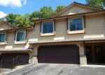 Foreclosed Home ID: 03786791664