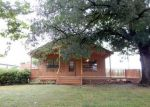 Foreclosed Home ID: 03787057958