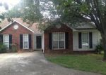 Foreclosed Home ID: 03788925463