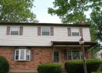 Foreclosed Home ID: 03789027966