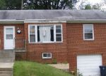 Foreclosed Home ID: 03790418973
