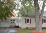 Foreclosed Home ID: 03794188155