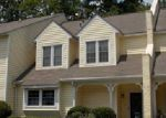 Foreclosed Home ID: 03795809992