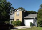 Foreclosed Home ID: 03795830119