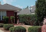 Foreclosed Home ID: 03800501558
