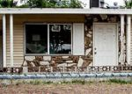 Foreclosed Home ID: 03801208447