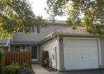 Foreclosed Home ID: 03808809937