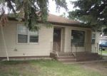 Foreclosed Home ID: 03808935178