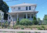 Foreclosed Home ID: 03811498655