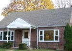 Foreclosed Home ID: 03811506534