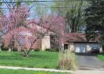 Foreclosed Home ID: 03812923826
