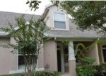 CHINESE ELM DR
