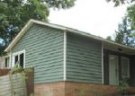 Foreclosed Home ID: 03813918455
