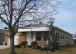 Foreclosed Home ID: 03814219341