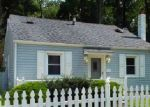 Foreclosed Home ID: 03814305180