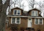 Foreclosed Home ID: 03814497455