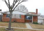 Foreclosed Home ID: 03815459691