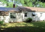 Foreclosed Home ID: 03815538521