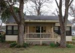Foreclosed Home ID: 03816101761