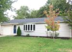 Foreclosed Home ID: 03816222639