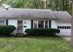 Foreclosed Home ID: 03816224836