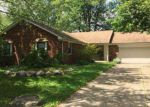 Foreclosed Home ID: 03816535346