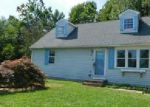 Foreclosed Home ID: 03817311885