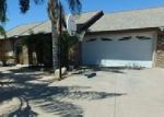 Foreclosed Home ID: 03817752923