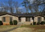 Foreclosed Home ID: 03817972333