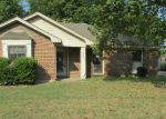 Foreclosed Home ID: 03822826855