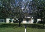 Foreclosed Home ID: 03822869772