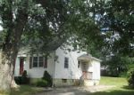 Foreclosed Home ID: 03823097514