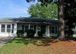 Foreclosed Home ID: 03823454912
