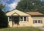 Foreclosed Home ID: 03823470669