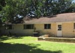 Foreclosed Home ID: 03825031156